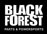 Black Forest Parts