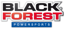 BLACKFOREST POWERSPORTS