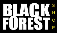Black Forest Powersports