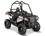 Polaris ACE 325 (14-..)