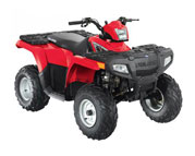 Polaris Sportsman   90 (01-..)