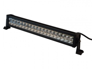 LED-Light-Bar | Spot- & Flutlicht