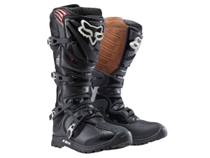 FOX Comp 5 Stiefel | OFFROAD