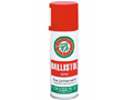 Ballistol Spray - 200ml