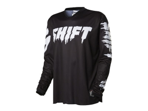 SHIFT | Recon Jersey