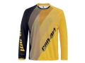 Can-Am | Team Jersey - gelb