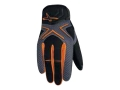 Can-Am | X-Race Handschuhe