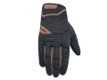 Can-Am | Action Handschuhe