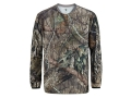 Can-Am | Mossy Oak Camo-Jersey