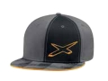 Can-Am | X-Race Cap - grau