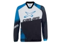 Can-Am | X-Race Jersey - blau