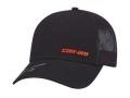 Can-Am | X Race Cap