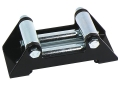Can-Am | Roller Fairlead