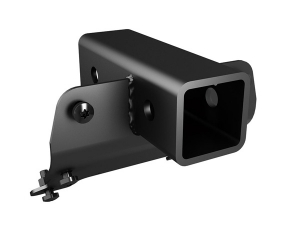 "Can-Am | Lower Front Receiver Hitch 2"" (5 cm)"
