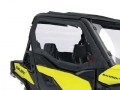 Can-Am | Seitenfenster Maverick Trail