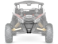 Can-Am | Racing Front Bumper B-160