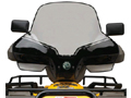 CAN-AM BRP Windschild für Outlander