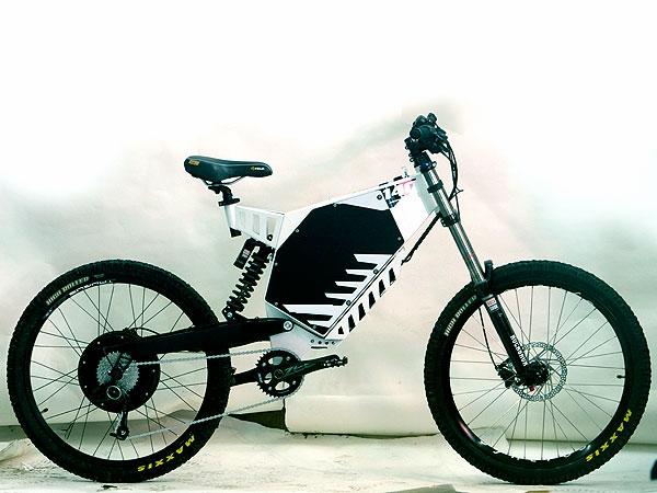 power e bike full suspension quad atv mx sxs. Black Bedroom Furniture Sets. Home Design Ideas