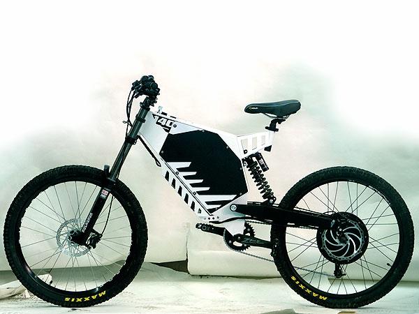 power e bike full suspension atv quad mx sxs. Black Bedroom Furniture Sets. Home Design Ideas