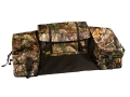 Kolpin Hecktasche - Realtree® All Purpose