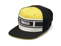 "Yamaha Trucker-Cap ""60th Anniversary"""