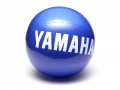 YAMAHA | BEACH BALL