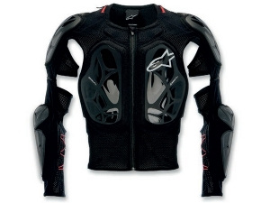Alpinestars | Bionic Tech Jacket