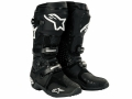 alpinestars | Stiefel TECH 10