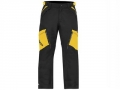Can-Am | Adventure Hose gelb