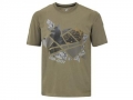 Can-Am | Adventure T-Shirt khaki