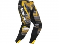 Can-Am | X-Racing Hose gelb