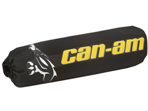 CAN-AM Shock Cover