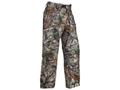 Can-Am Camo-Hose