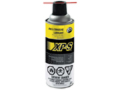 Can-Am Multifunktionsspray XP-S