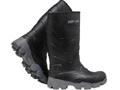 Can-Am Xtreme Gummistiefel