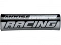 Moose Racing | Crossbar Pad