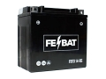 FE-BAT Batterien