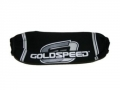 Goldspeed Shock Cover