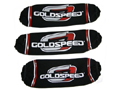 Goldspeed Shock Cover - Set
