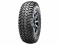 Maxxis | Liberty ML3