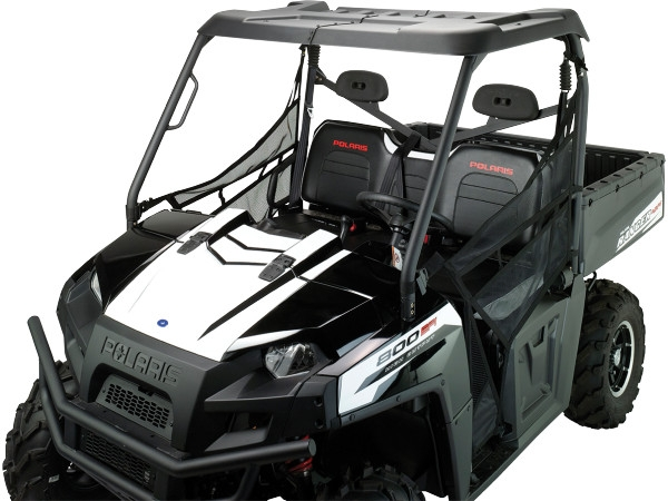 Utv Dach Polaris Ranger Rzr 800 10 Quad Atv Mx Sxs