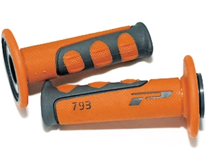 Progrip 793 Cross  - Drehgas