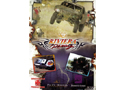 X-Treme Videos | Riviera Racing (DVD)
