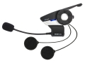 Sena | 20S Headset / Intercom