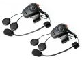 Sena | SMH5 Headset / Intercom