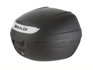 Shad | Top-Case SH26